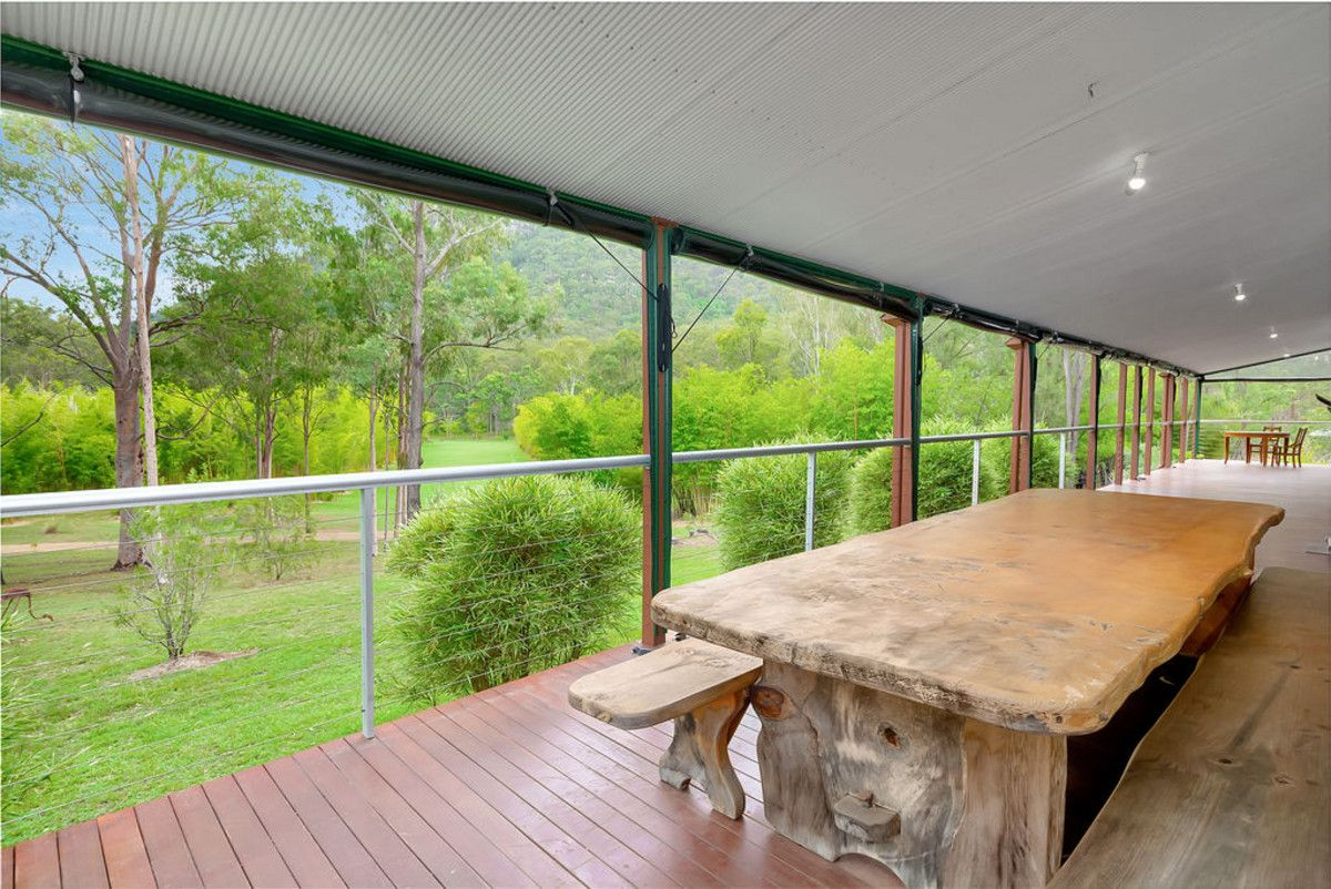 40 Gorge Road, Charlwood QLD 4309, Image 2