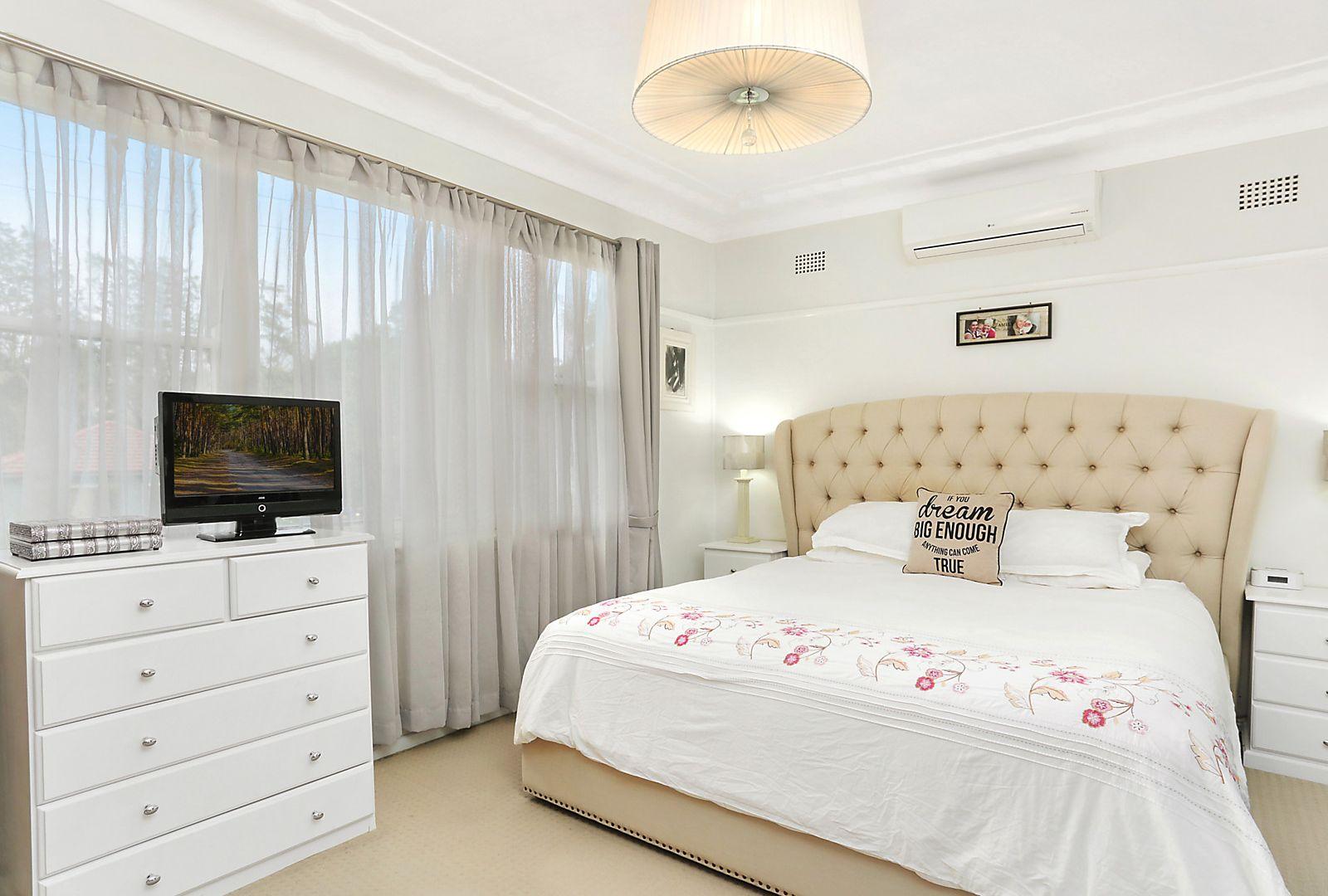 1 Seddon Street, Figtree NSW 2525, Image 2