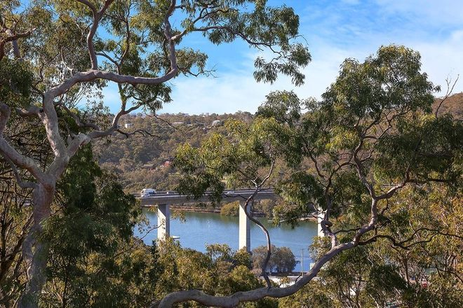 Picture of 17/20-26 Arana Close, BANGOR NSW 2234