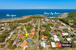 Picture of 4 Point Street, Bateau Bay NSW 2261
