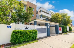 Picture of 26/52 Queen Street, Southport QLD 4215