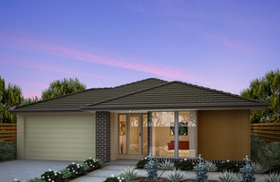 Picture of 247 Modena Street, Fraser Rise VIC 3336