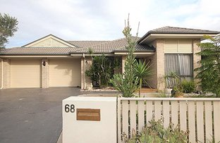 Picture of 68 Pershing Place, Tanilba Bay NSW 2319