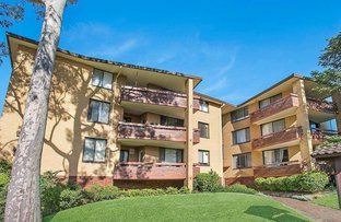Picture of 23/66-68 Oxford Street, Epping NSW 2121
