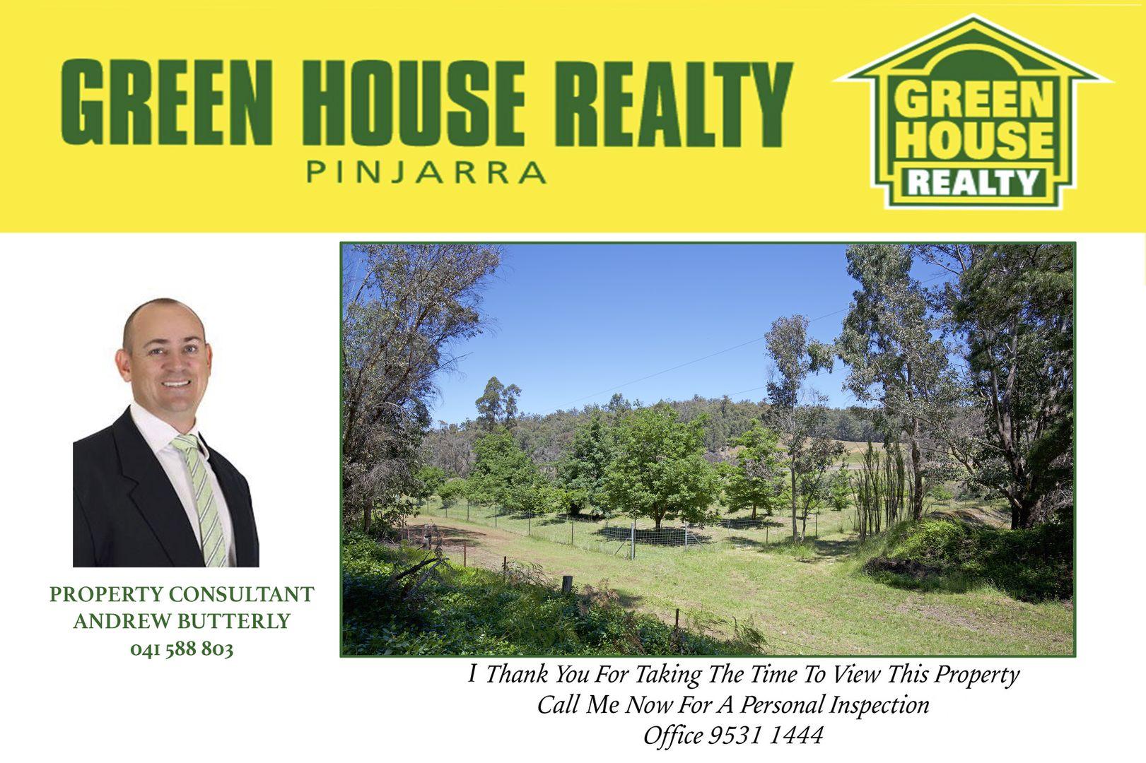 2913 Pinjarra-Williams Road, Dwellingup WA 6213, Image 1