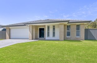 Picture of 18 Antigua Avenue, Lake Cathie NSW 2445