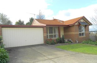 Picture of 10/8 Monteith Crescent, Endeavour Hills VIC 3802