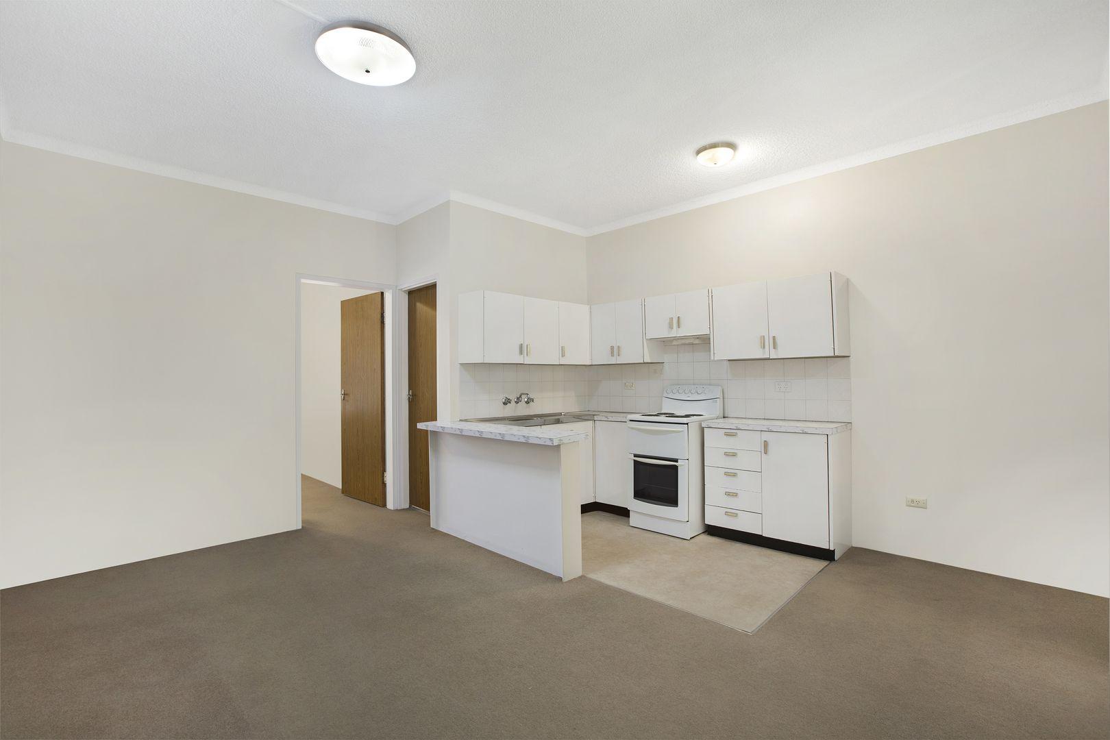 15/16-18 Bruce Street, Brighton-Le-Sands NSW 2216, Image 1