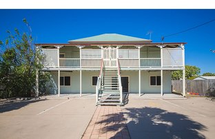 Picture of 40 Charles Street, Berserker QLD 4701