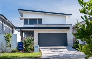 Picture of 24 Cala Luna Parade, Yaroomba QLD 4573