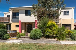 Picture of 7/14-16 Mather Road, Noble Park VIC 3174