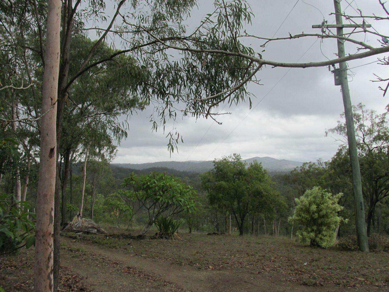 Moolboolaman QLD 4671, Image 0