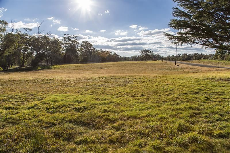 1 Erith St, Bundanoon NSW 2578, Image 2