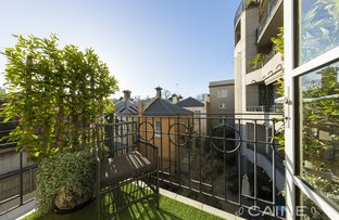 26/400 Victoria Parade, East Melbourne VIC 3002