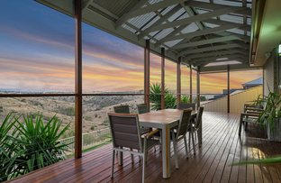Picture of 1 Keats Court, Hallett Cove SA 5158