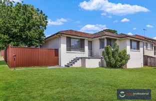 Picture of 2 Victor Street, Greystanes NSW 2145