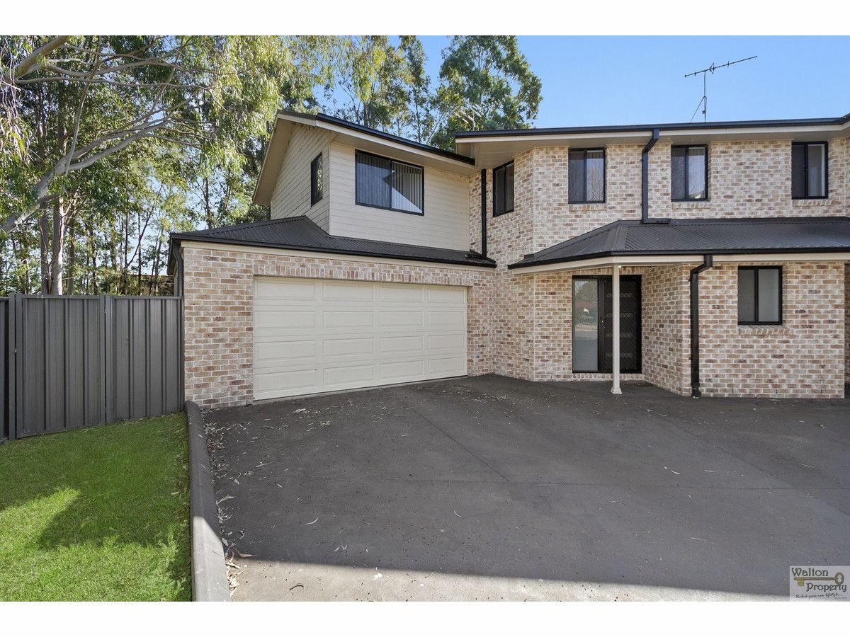 13A Ducker Avenue, Richmond NSW 2753, Image 1