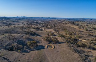 Picture of 1243 Lower Piambong  Road, Mudgee NSW 2850
