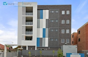 Picture of 4/12 Ann Street, Lidcombe NSW 2141