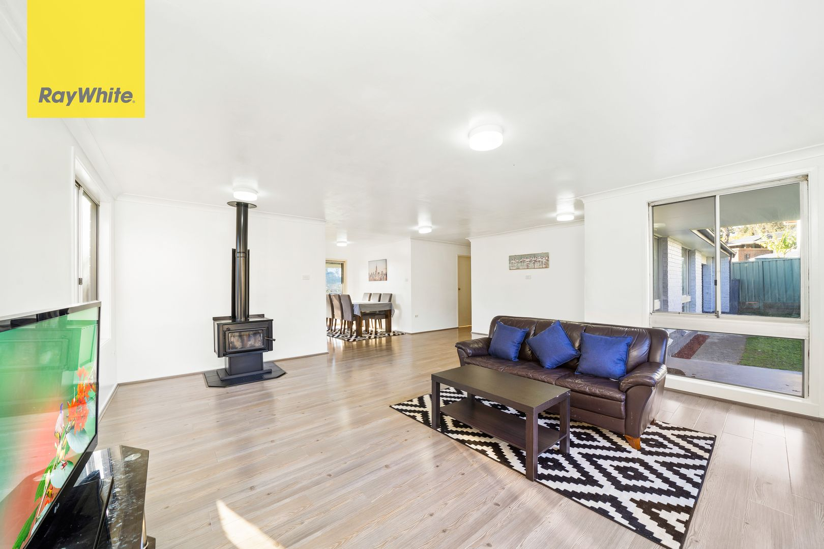 51 Randall avenue,, Minto NSW 2566, Image 2