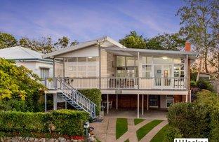 114 Hoff Street, Mount Gravatt East QLD 4122