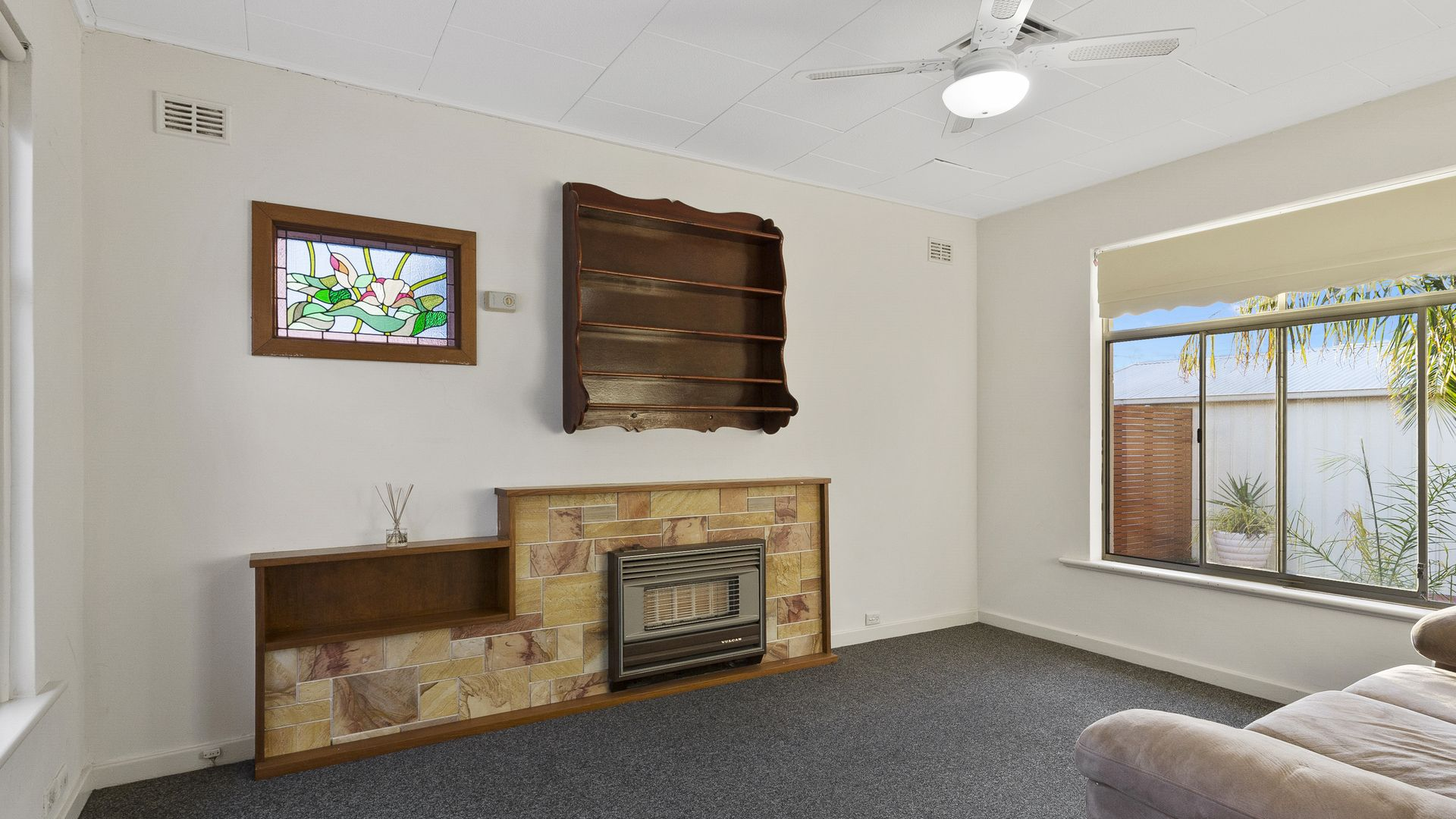 31 Gardiner Avenue, Warradale SA 5046, Image 1