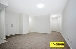 Picture of 1/22-30 Station Road, Auburn NSW 2144