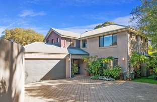 Picture of 49A Unwin Avenue, Wembley Downs WA 6019
