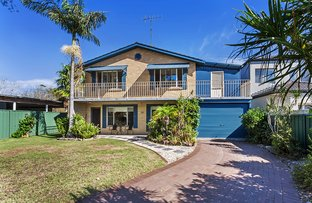 Picture of 24 Rigney Street, Shoal Bay NSW 2315