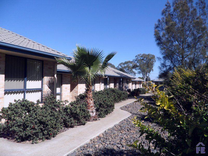 10 Thelma Street, Kingaroy QLD 4610, Image 0