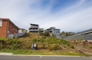 Picture of 41 Tatiana Close, Devonport TAS 7310