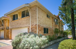 Picture of 47 Upney Mews, Joondalup WA 6027