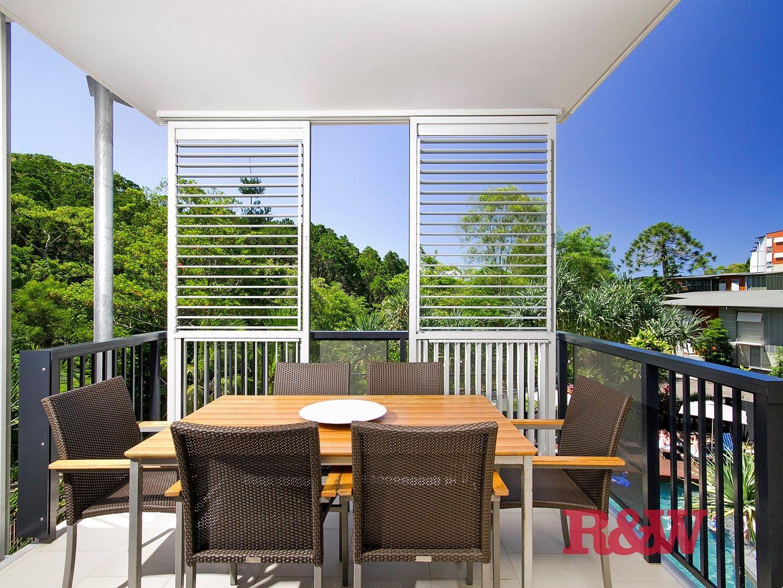 9310/5 Morwong Drive, Noosa Heads QLD 4567, Image 0