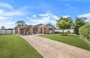 Picture of 154 Wilson Drive, Hill Top NSW 2575