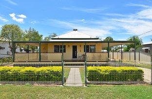 Picture of 104 Cassowary Street, Longreach QLD 4730