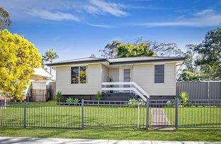 Picture of 29 Daniels Road, Bidwill NSW 2770