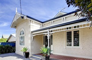 Picture of 30 Scott Street, Parkside SA 5063