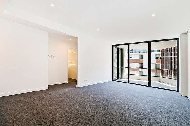 5506/148 Ross Street, Forest Lodge NSW 2037, Image 0