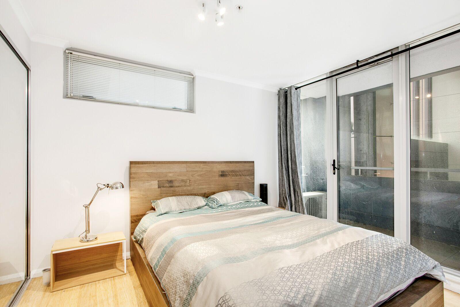 209/2 Atchison Street, St Leonards NSW 2065, Image 2