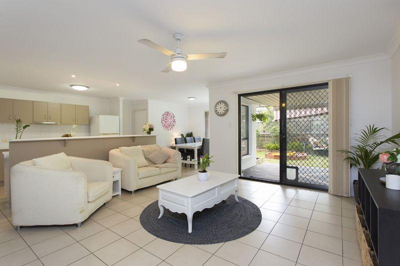 43 Turrbal Street, Bellbowrie QLD 4070, Image 0