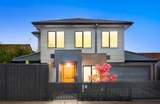 Picture of 6 Whyte Grove, Mont Albert VIC 3127