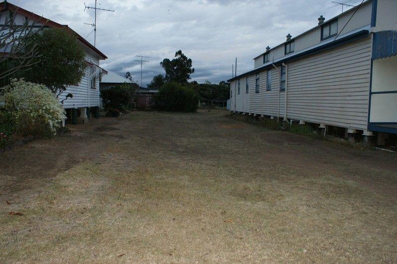 49 Hickey Street, Gatton QLD 4343, Image 1