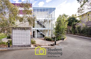 Picture of 25A/116-130 Main Drive, Macleod VIC 3085