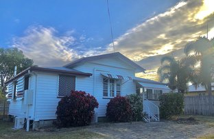 Picture of 139 Malcomson Street, North Mackay QLD 4740
