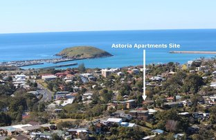 Picture of 1/81 Victoria Street, Coffs Harbour NSW 2450