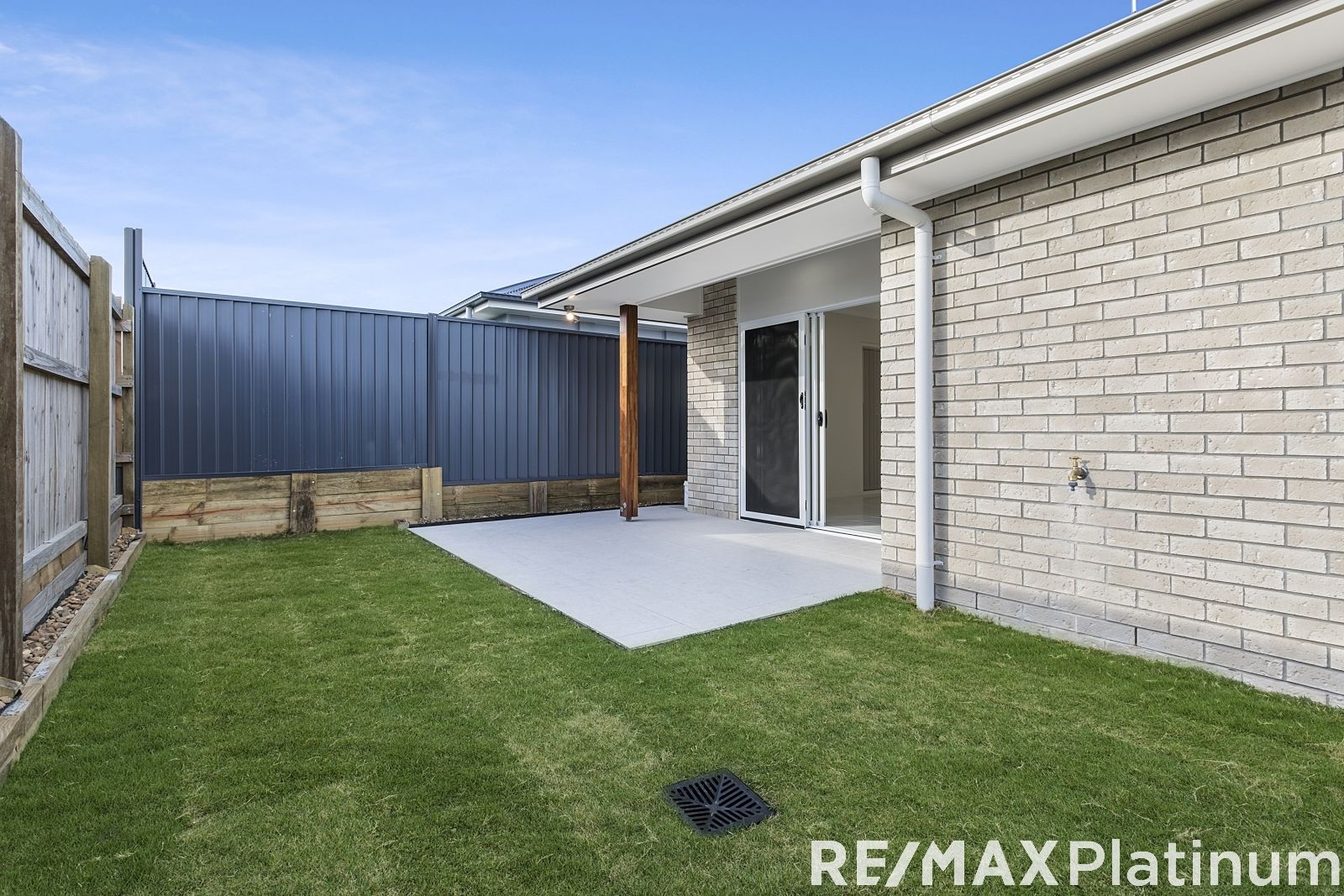 23 Cusack Street, Mango Hill QLD 4509, Image 0