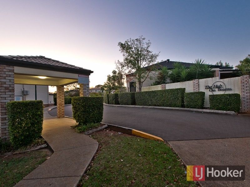 9/589 Beams Road, Carseldine QLD 4034, Image 1