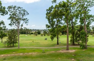 Picture of 5435 Merion Tce, Hope Island QLD 4212