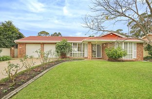 Picture of 29 Cordeaux Road, Figtree NSW 2525