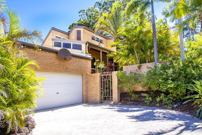 Picture of 22 Whitehaven Dr, BUDERIM QLD 4556